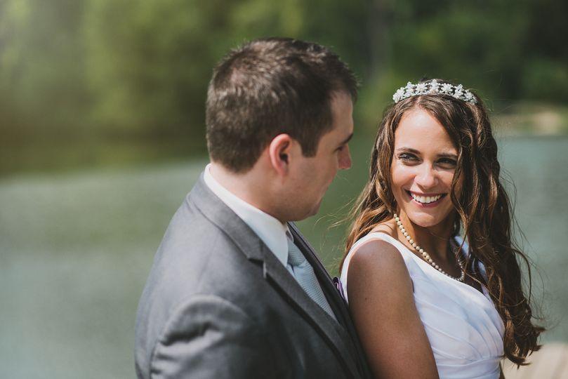 columbus wedding photography la 67