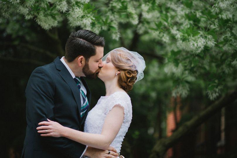 columbus wedding photographer nc 378