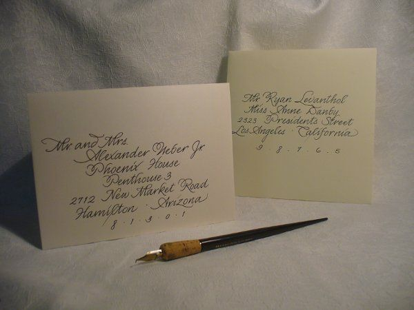 Tmx 1323395075779 P1010798 Huntingdon Valley wedding invitation