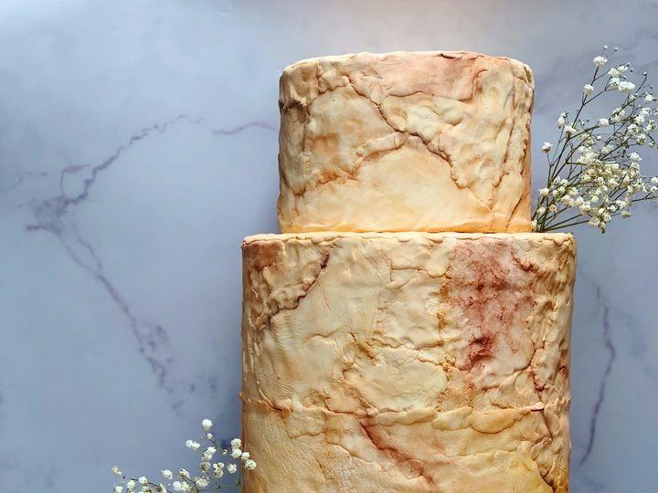Tmx Acs 0234 51 1005270 1567970052 Manteca, CA wedding cake