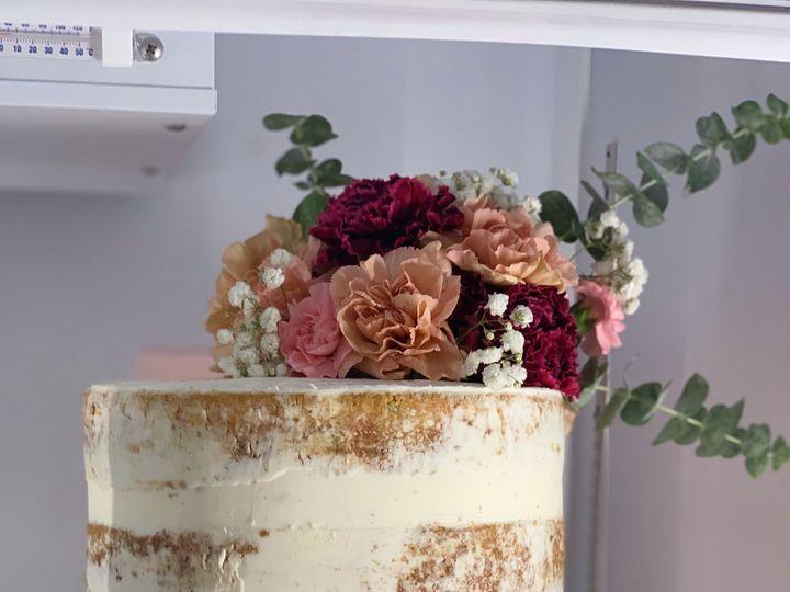 Tmx Fullsizeoutput 51fb 51 1005270 1567970249 Manteca, CA wedding cake