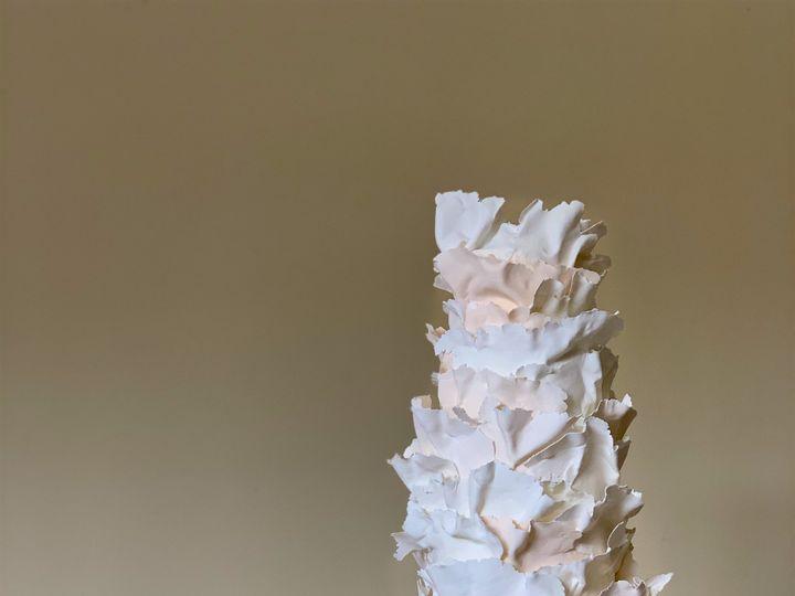 Tmx Fullsizeoutput 5a0f 51 1005270 158576199319844 Manteca, CA wedding cake