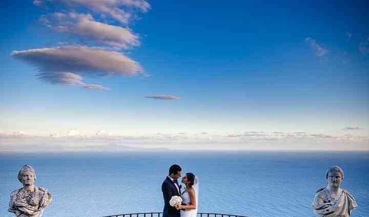 Lindeman Weddings & Events