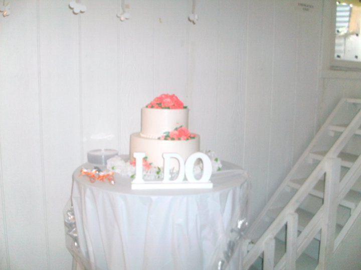 Tmx 1340892078756 Byroncaketable Milwaukee wedding planner