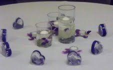 Tmx 1340892161284 KenishaJamaalpackagetable Milwaukee wedding planner