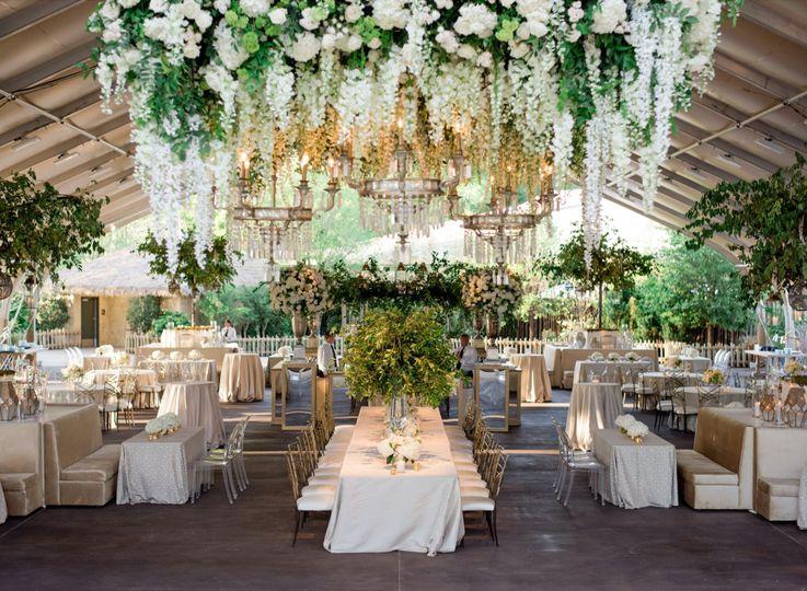 sara donaldson melissadoak wedding 0468 51 165270 157599371973028