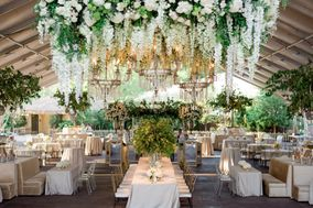 Branching Out Floral and Event Design