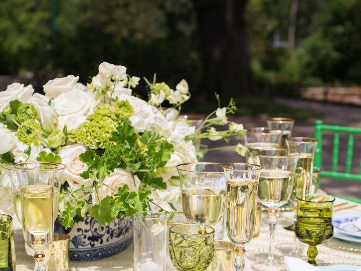 Tmx 0026kirstinroseevents 51 165270 157599391937808 Dallas wedding florist