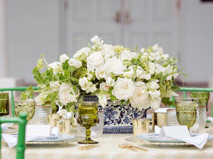 Tmx 0055kirstinroseevents 51 165270 157599391910514 Dallas wedding florist