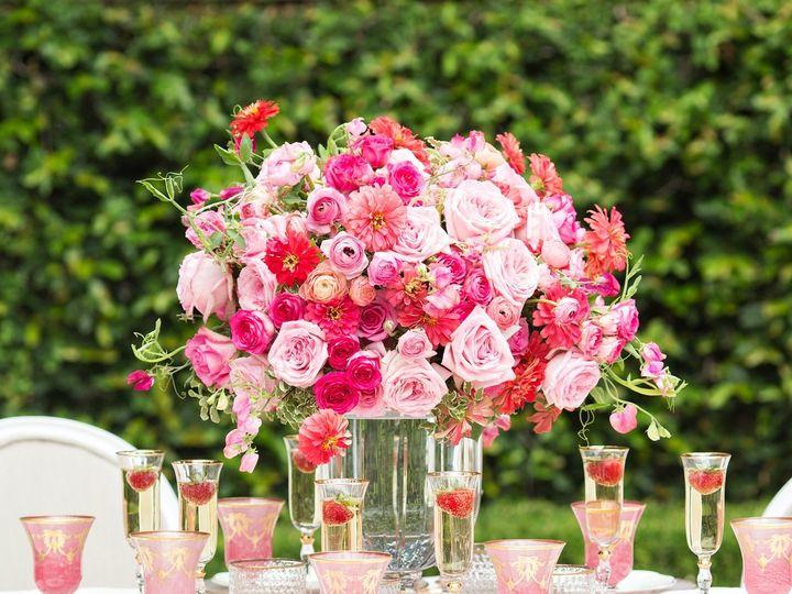 Tmx 0072kirstinroseevents 51 165270 157599391960928 Dallas wedding florist
