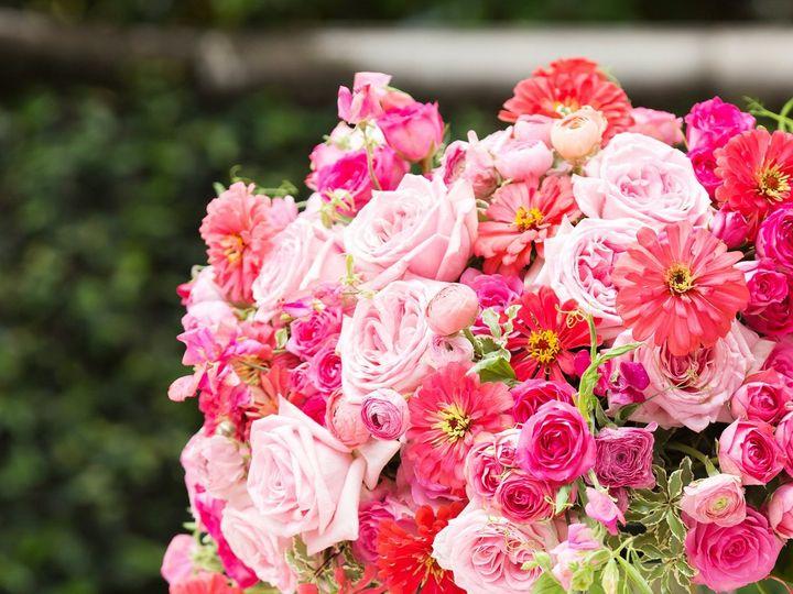 Tmx 0076kirstinroseevents 51 165270 157599391922883 Dallas wedding florist