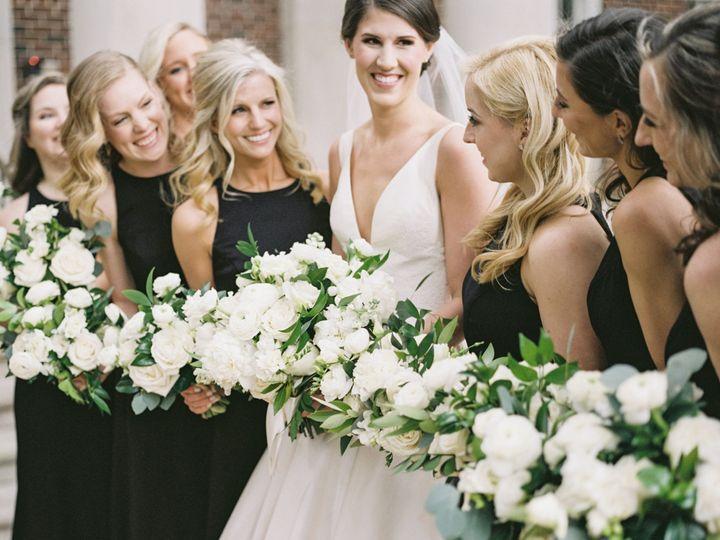 Tmx 043courtneyandryan Copy 51 165270 157599411381031 Dallas wedding florist