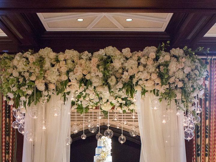 Tmx 0505jaimekevinwedding 51 165270 157599396978491 Dallas wedding florist