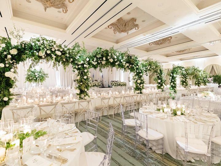 Tmx 0745juliannebradenwedding 51 165270 157599388165508 Dallas wedding florist