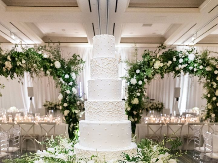 Tmx 0826juliannebradenwedding 51 165270 157599388198885 Dallas wedding florist