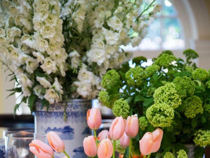 Tmx 0899 04 02 2016 Bloodworthwedding 51 165270 157599397970468 Dallas wedding florist