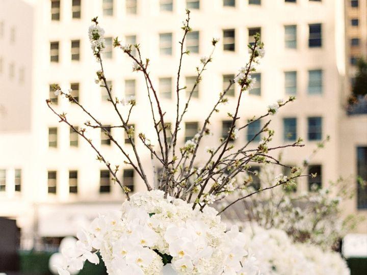 Tmx 57e9954b7c46dx900 51 165270 157599396359724 Dallas wedding florist