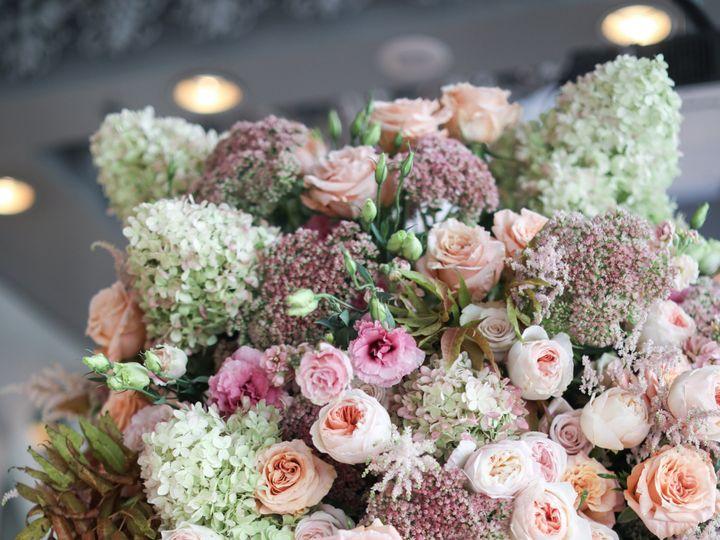 Tmx Branchingout 485 51 165270 157599396556229 Dallas wedding florist