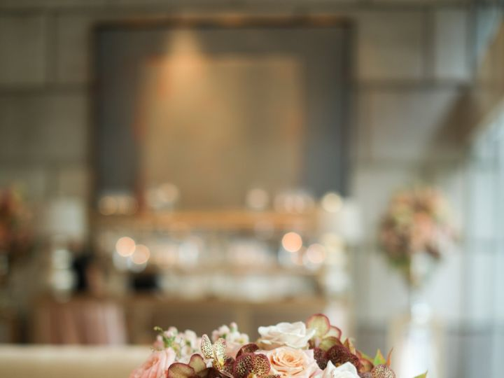 Tmx Branchingout 516 51 165270 157599396419942 Dallas wedding florist