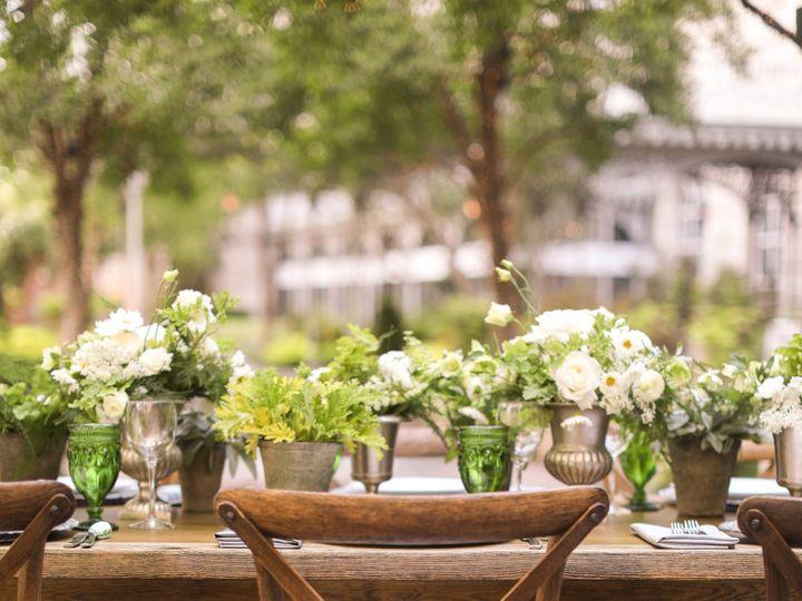 Tmx Branchingout 73 51 165270 157599397315891 Dallas wedding florist
