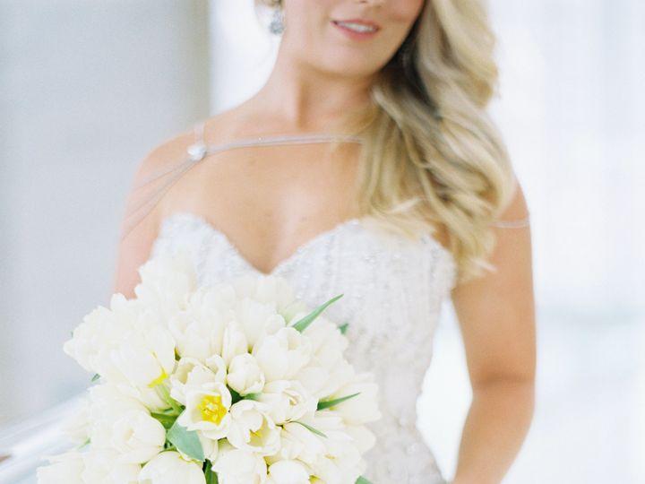 Tmx Fingert0041 51 165270 157599396451561 Dallas wedding florist