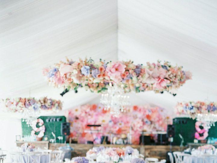 Tmx Georgina50 061 51 165270 157599399243935 Dallas wedding florist