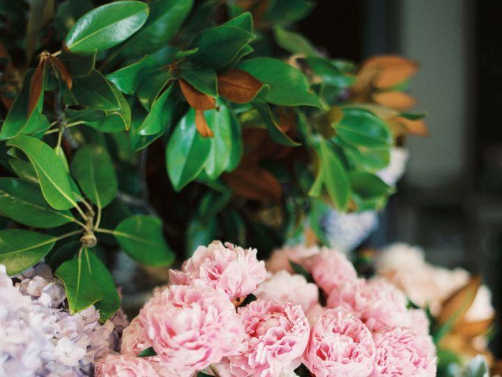 Tmx Georgina50 086 51 165270 157599398010776 Dallas wedding florist
