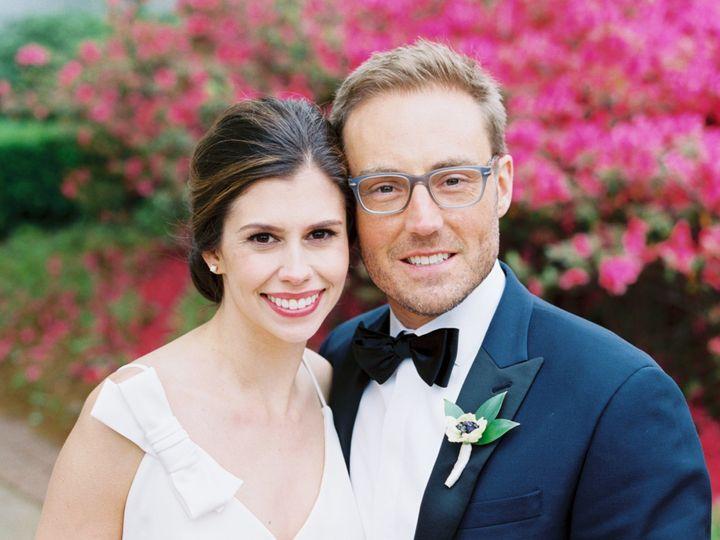 Tmx Jessicaandchris 0012 51 165270 157599373326169 Dallas wedding florist