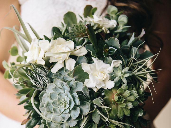 Tmx Kd 00427 51 165270 157599399034824 Dallas wedding florist