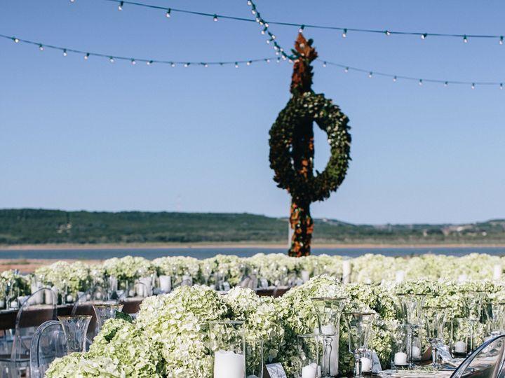 Tmx Kd 00979 51 165270 157599398561489 Dallas wedding florist