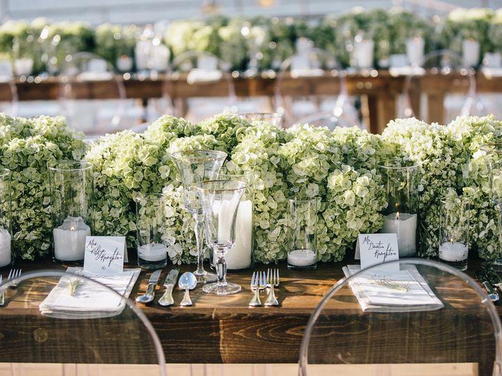 Tmx Kd 00992 51 165270 157599398337220 Dallas wedding florist