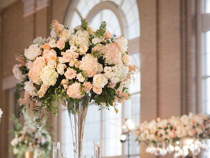 Tmx Kleinert Wedding Images 0362 51 165270 157599395654733 Dallas wedding florist