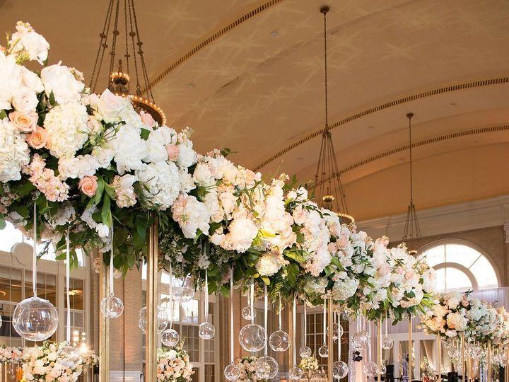 Tmx Kleinert Wedding Images 0511 51 165270 157599396063048 Dallas wedding florist