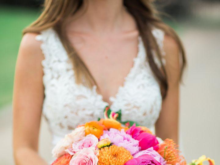 Tmx Lilybeth Tyler Wed Formals 308 51 165270 157599398353598 Dallas wedding florist