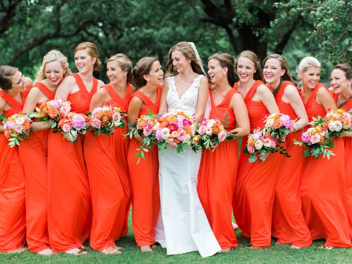 Tmx Lilybeth Tyler Wed Formals 88 51 165270 157599397223762 Dallas wedding florist