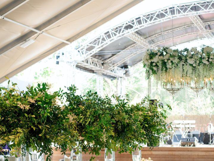 Tmx Sara Donaldson Melissadoak Wedding 0447 51 165270 157599372071191 Dallas wedding florist