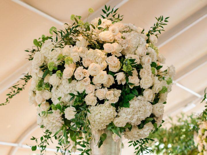 Tmx Sara Donaldson Melissadoak Wedding 0452 51 165270 157599371915984 Dallas wedding florist