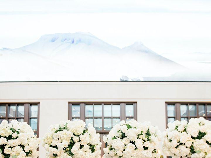 Tmx Silvermanwedreception 46 Copy 51 165270 157599411232504 Dallas wedding florist