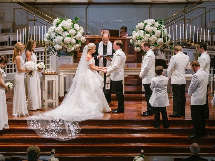 Tmx Sundby 280 51 165270 157599373113078 Dallas wedding florist