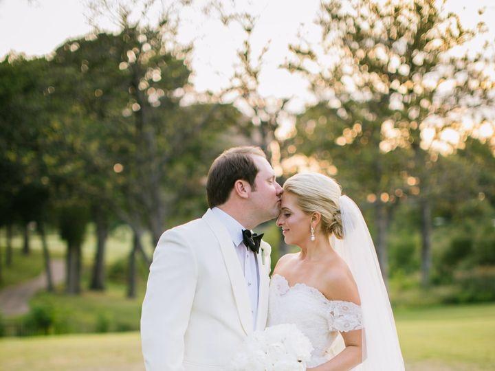 Tmx Sundby 386 Copy 51 165270 157599411749187 Dallas wedding florist