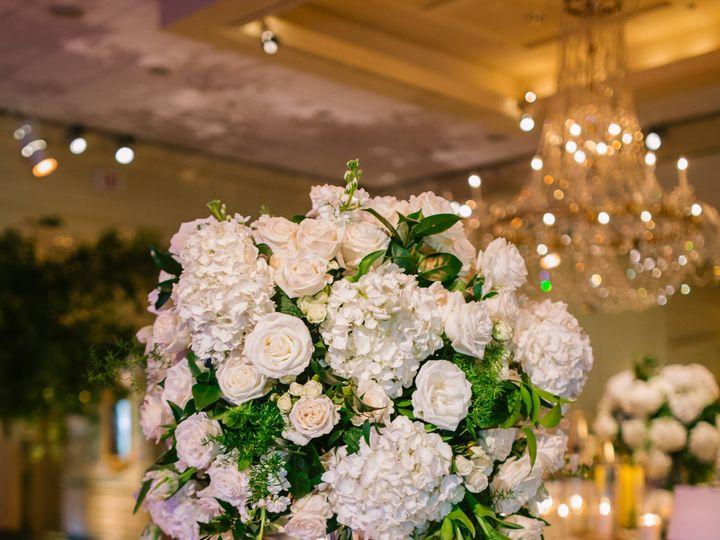 Tmx Sundby 445 51 165270 157599390417805 Dallas wedding florist