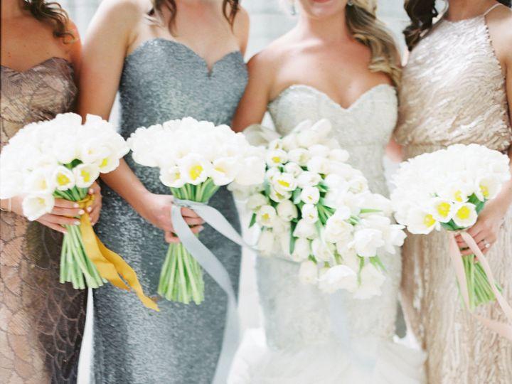 Tmx Treat0177 51 165270 157599411911905 Dallas wedding florist
