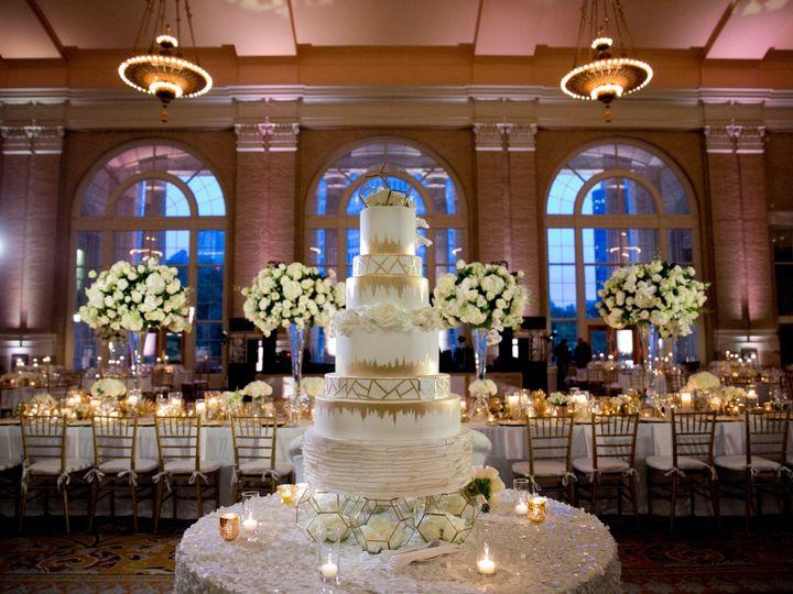 Tmx Treat0425 51 165270 157599412234236 Dallas wedding florist