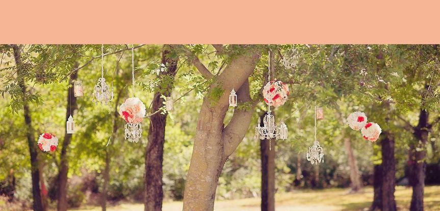 johannas wedding