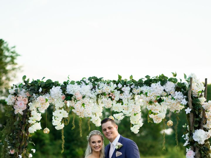 Tmx Amira Jacoby 1508 51 126270 157895457468439 Haskell wedding eventproduction