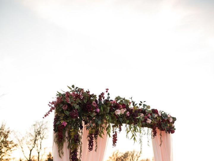 Tmx Bt Wedding 24 51 126270 157895460883119 Haskell wedding eventproduction
