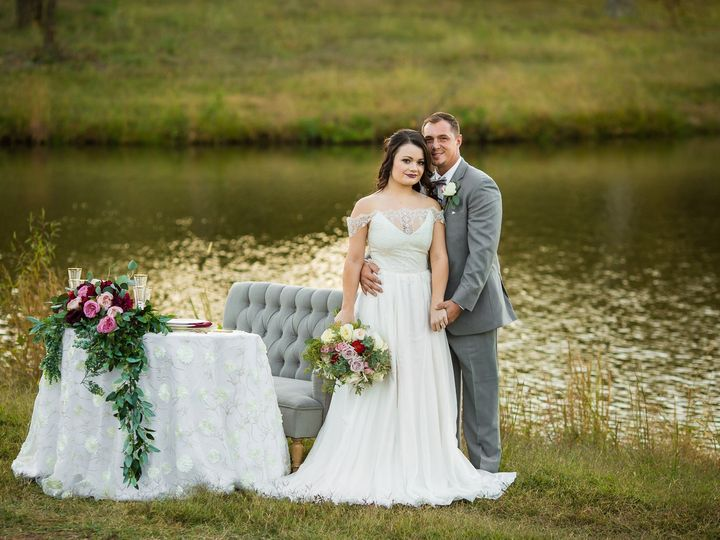 Tmx Dpr Photoshoot10 51 126270 157895463139099 Haskell wedding eventproduction
