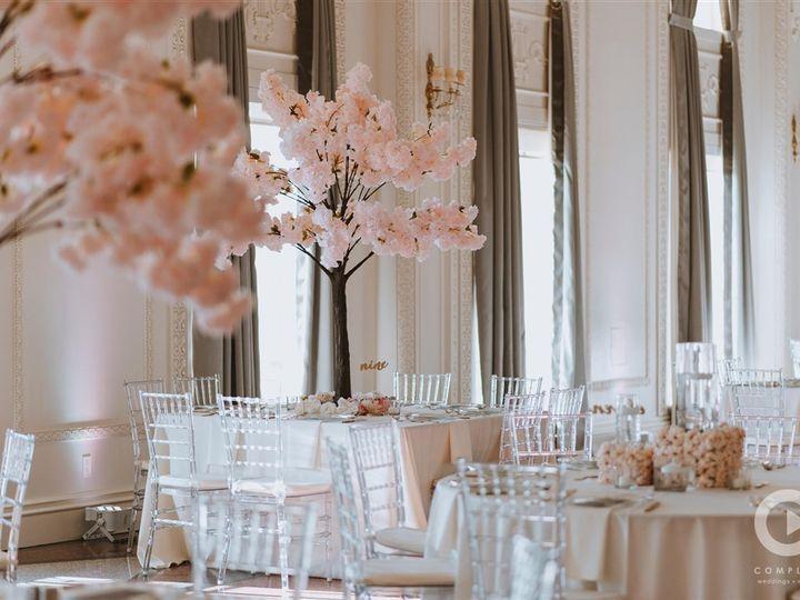 Tmx Sharon42 51 126270 157895488945289 Haskell wedding eventproduction