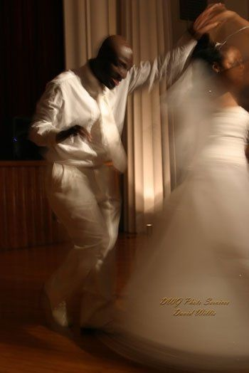 Tmx 1199583635706 Couple Dance Cherry Hill wedding planner
