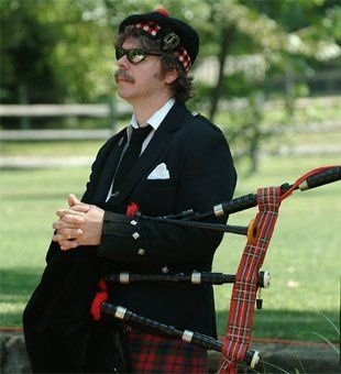 Tmx 1199583810956 Bagpiper Cherry Hill wedding planner